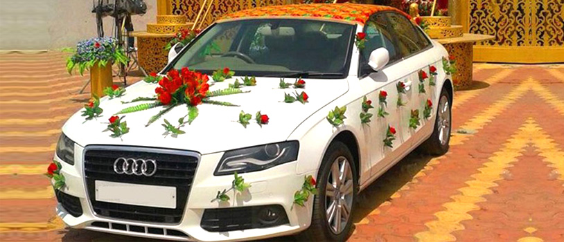 wedding cars for hire in delhi, car hire in delhi, luxury cars in Delhi, cars on rent in Delhi, wedding transportation in Delhi NCR, wedding car rentals in West Delhi