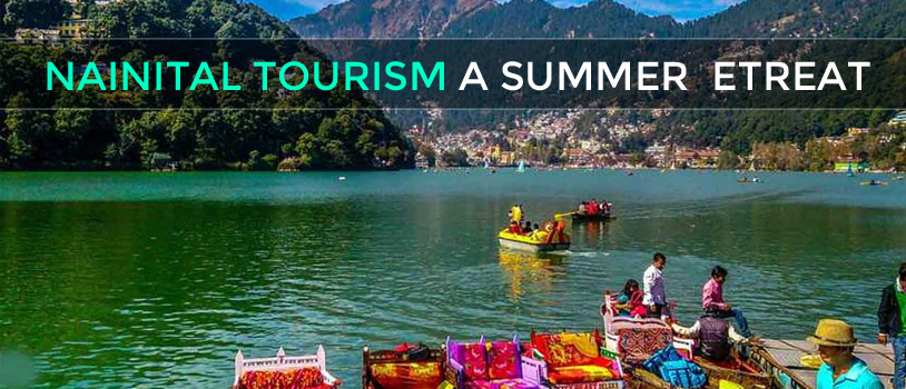 places to visit in nainital, nanda devi temple, uttarakhand tourism, tourist places in uttarakhand, nainital hill station, nanda devi mandir, delhi to nainital volvo bus, tempo traveller from delhi to nainital