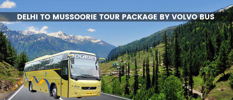 Mussoorie attractions, snowfall in mussoorie, nightlife in mussoorie, mussoorie trip from delhi, things to do in mussoorie, delhi to mussoorie bus, delhi to mussoorie volvo, trekking in mussoorie