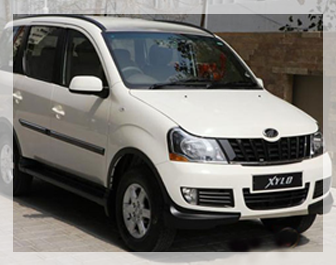 luxury cars on rent in west delhi, luxury car hire in delhi ncr, car on rent in new delhi